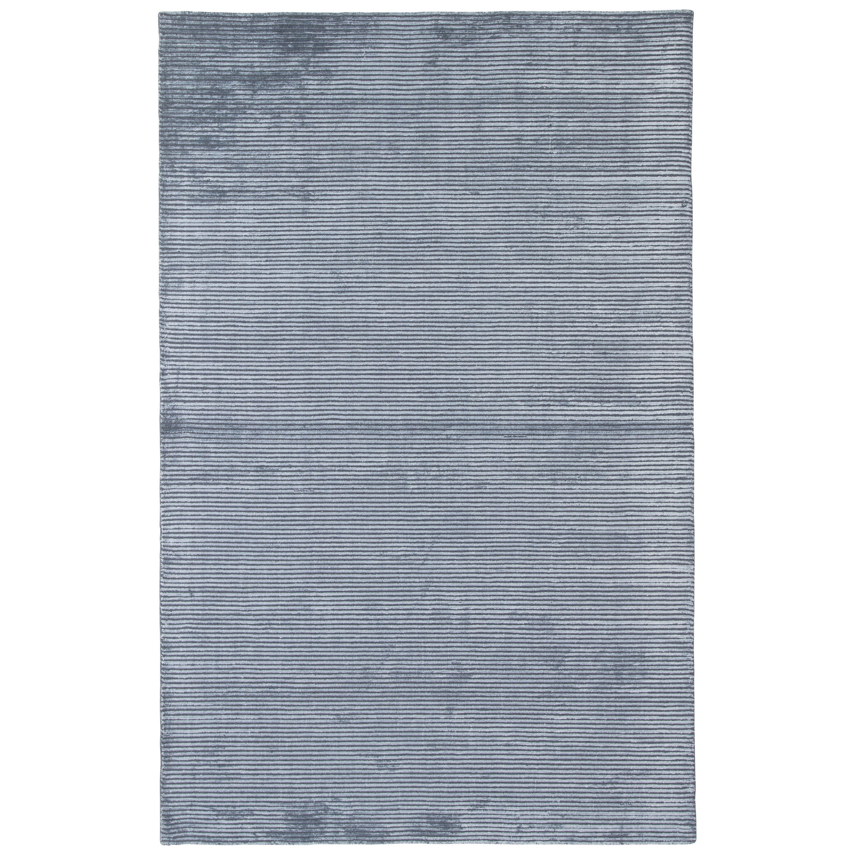 Rectangle Blue Solid Hand Loomed Blends Modern recommended for Kitchen, Bedroom, Bathroom, Dining Room, Office, Hallway, Living Room