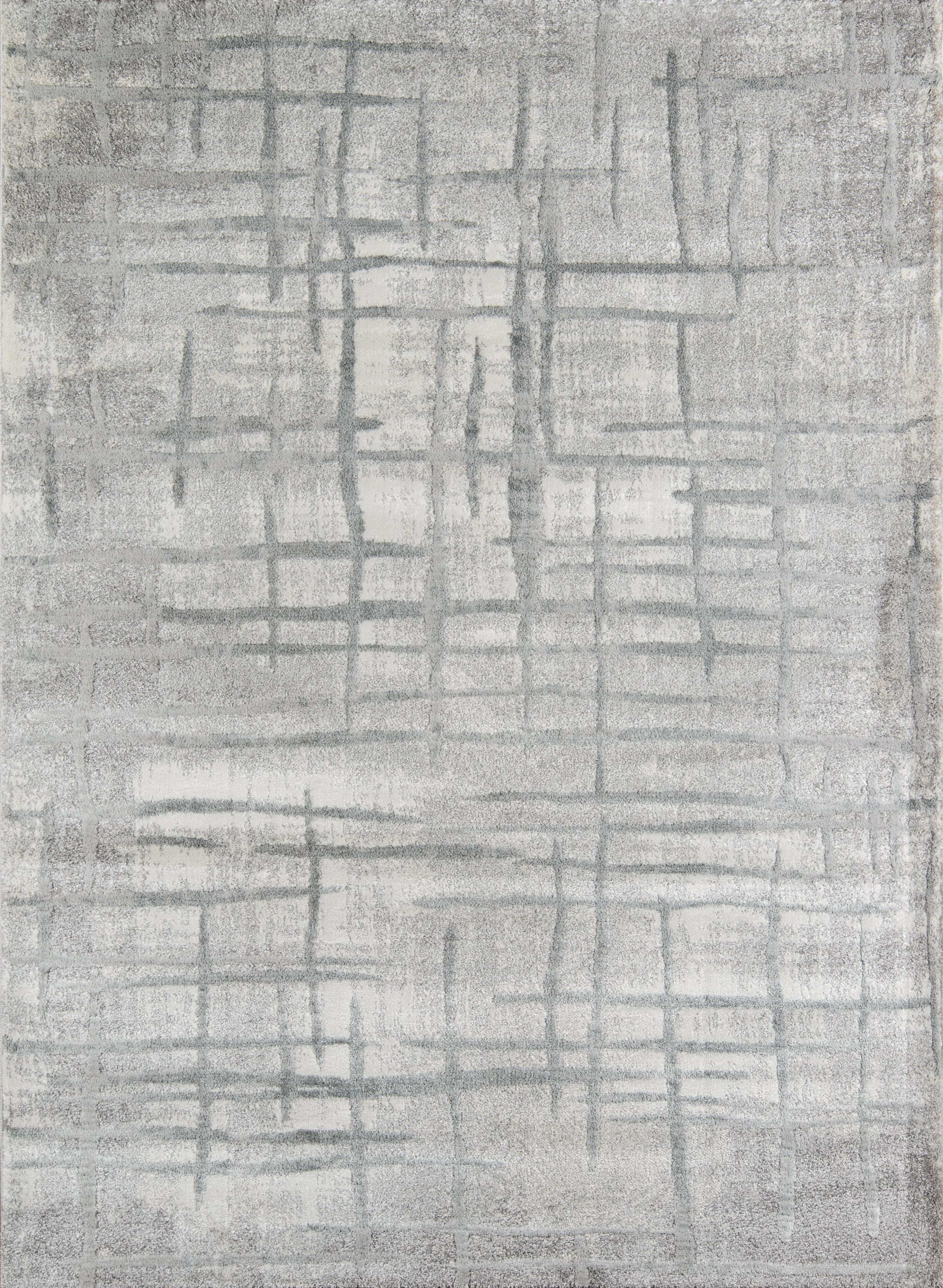 Rectangle 910x1210 Gray Abstract Machine Made Synthetics Modern recommended for Kitchen, Bedroom, Bathroom, Dining Room, Office, Hallway, Living Room