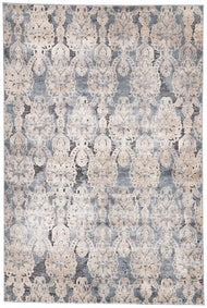 Blue Area Rugs | by Wovenly
