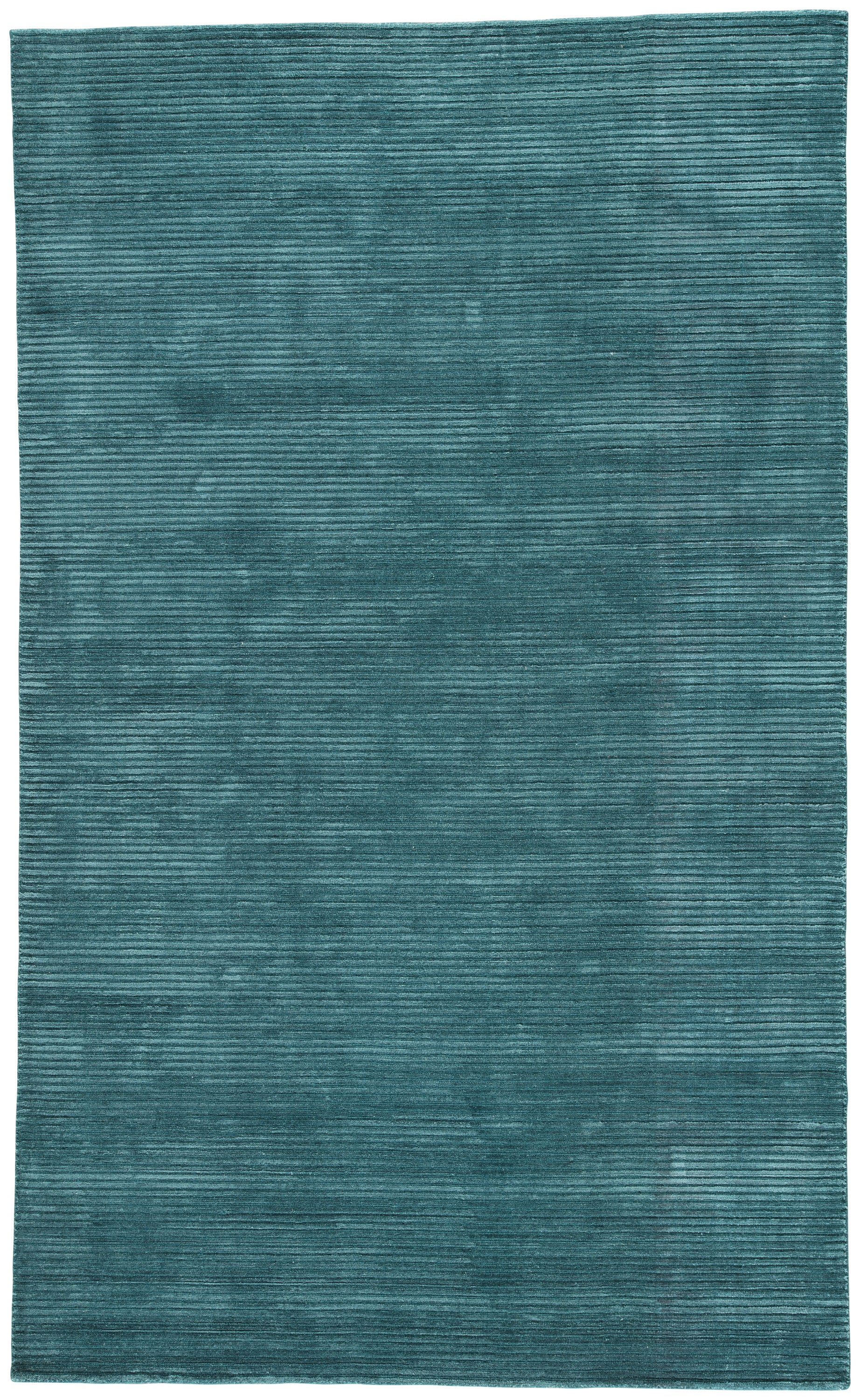Rectangle 5x8 Green Solid Hand Loomed Blends Modern recommended for Kitchen, Bedroom, Bathroom, Dining Room, Office, Hallway, Living Room