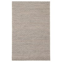 Rectangle Gray Geometric Dhurrie Blends Transitional recommended for Bedroom, Bathroom, Dining Room, Office, Hallway, Living Room