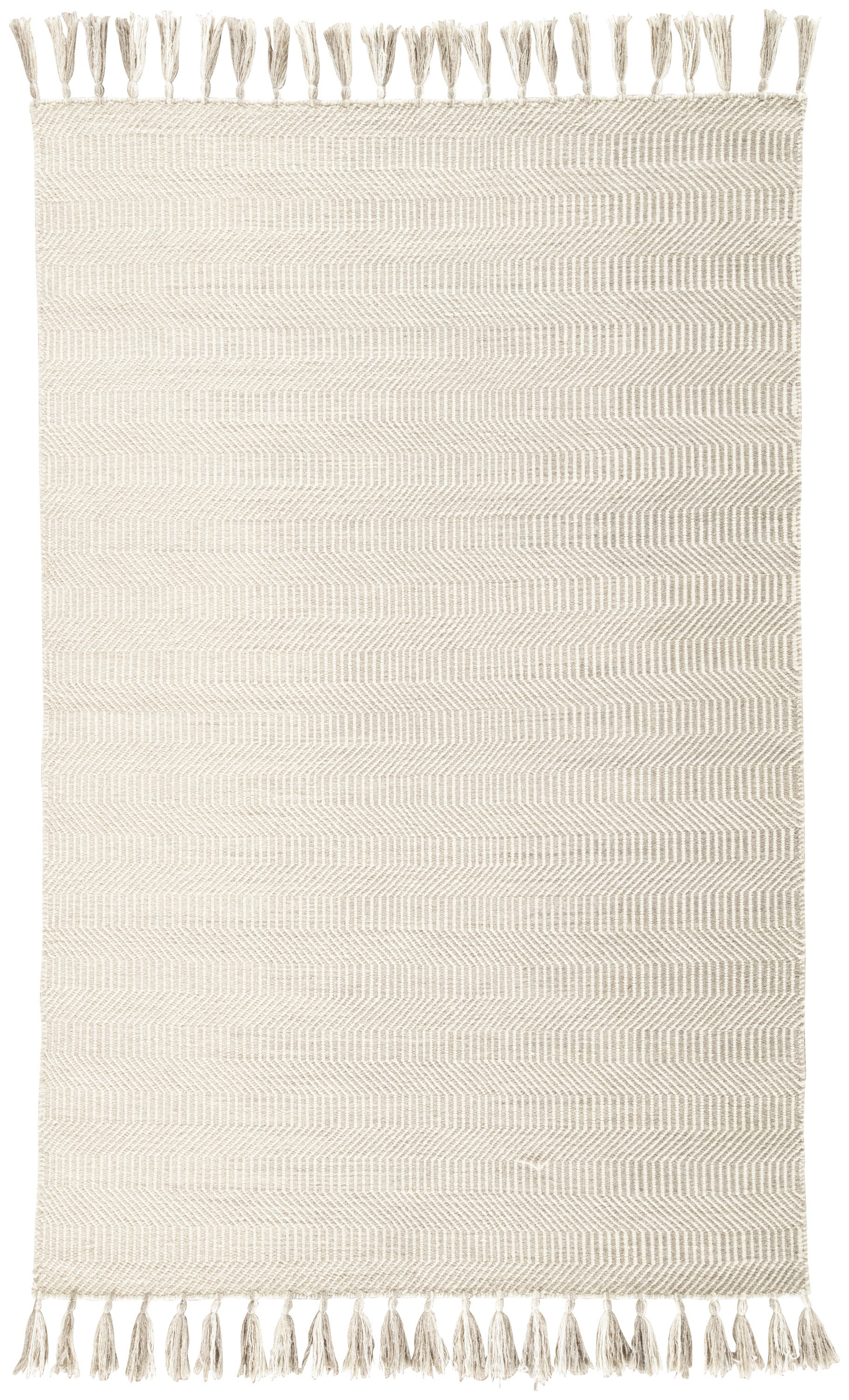 Rectangle Cream Geometric Hand Woven Wool Persian & Moroccan recommended for Bedroom, Bathroom, Dining Room, Office, Hallway, Living Room