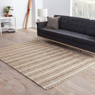 Incredible Agonda Casual Stripe Area Rug Pabps2019 Chair Design Images Pabps2019Com