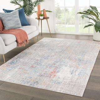 Brilliant Amela Modern Abstract Area Rug Download Free Architecture Designs Grimeyleaguecom
