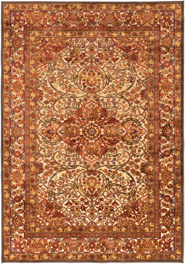 Rectangle Red Traditional/oriental Machine Made Blends Traditional & Oriental recommended for Bedroom, Bathroom, Dining Room, Office, Hallway, Living Room