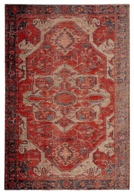 Wovenly Rugs Best Area On With Free Delivery